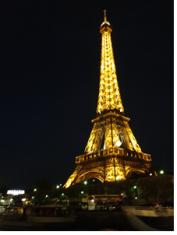 ML_EiffelTower