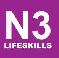 N3 Lifeskills