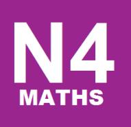 N4 Maths