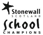 stonewallschoolchampion