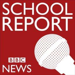schoolreport