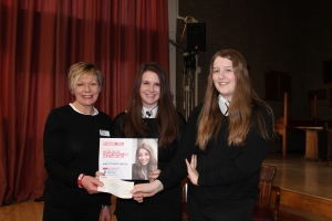 teenage-cancer-trust-cheque